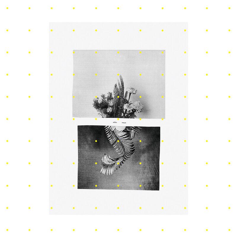 Cover art - Various Artists: Various II