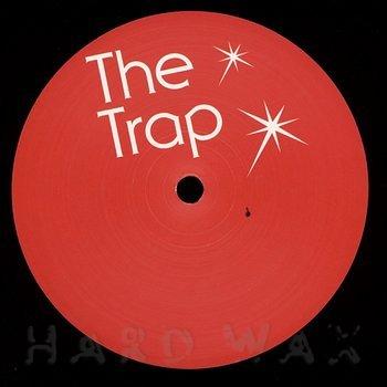 Cover art - Fantastic Mr. Fox: The Trap