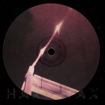 Cover art - Philogresz: Emerald's Edge EP
