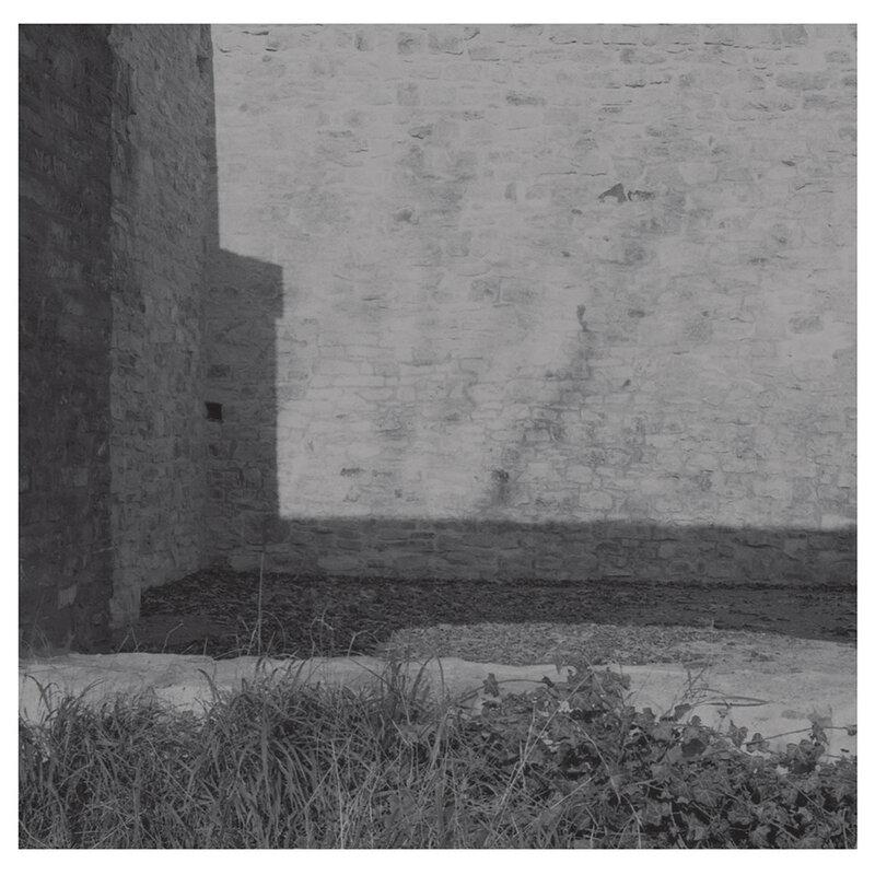 Cover art - Various Artists: Halha
