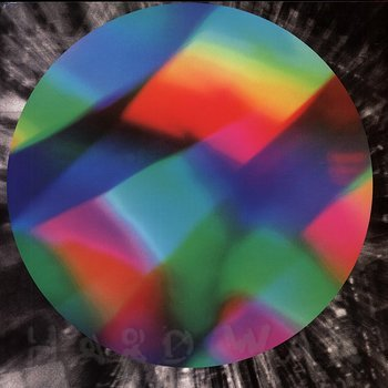 Cover art - Four Tet: Beautiful Rewind