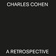 Cover art - Charles Cohen: Group Motion