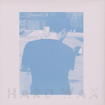 Cover art - Benjamin Damage: 4600 EP