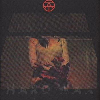 Cover art - Shadowlust: Trust In Pain
