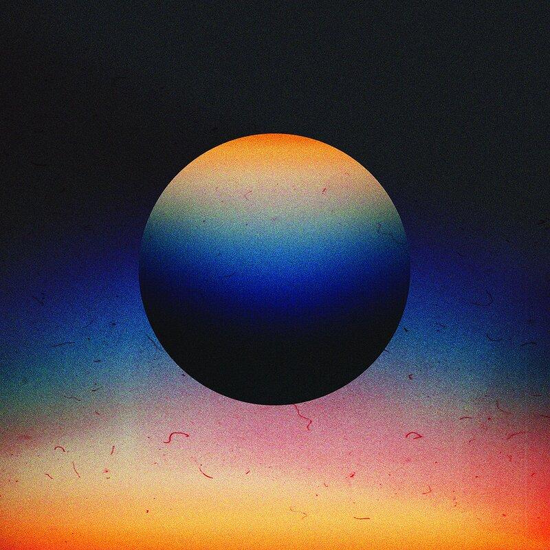 Cover art - Midland: Drumtrak