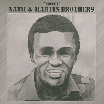 Cover art - Nath & Martin Brothers: Money