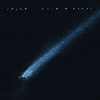 Cover art - Logos: Cold Mission