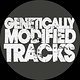 Cover art - DJ Spider & Franklin De Costa: Genetically Modified Tracks Vol. 1