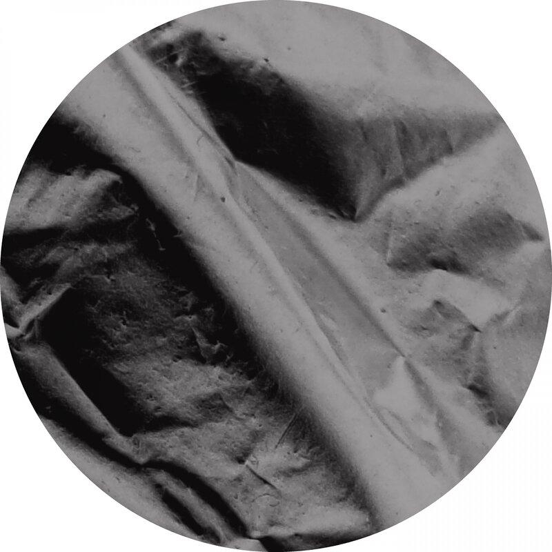 Cover art - Scalameriya: Subterranean Transmitter EP