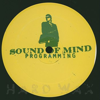 Cover art - Sound Of Mind: Programming