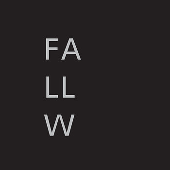 Cover art - Various Artists: Fallow