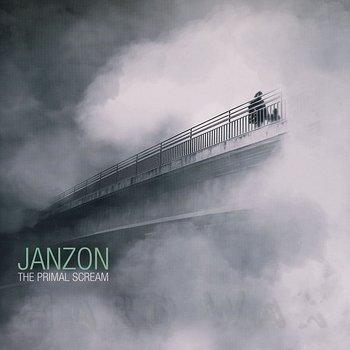 Cover art - Janzon: The Primal Scream