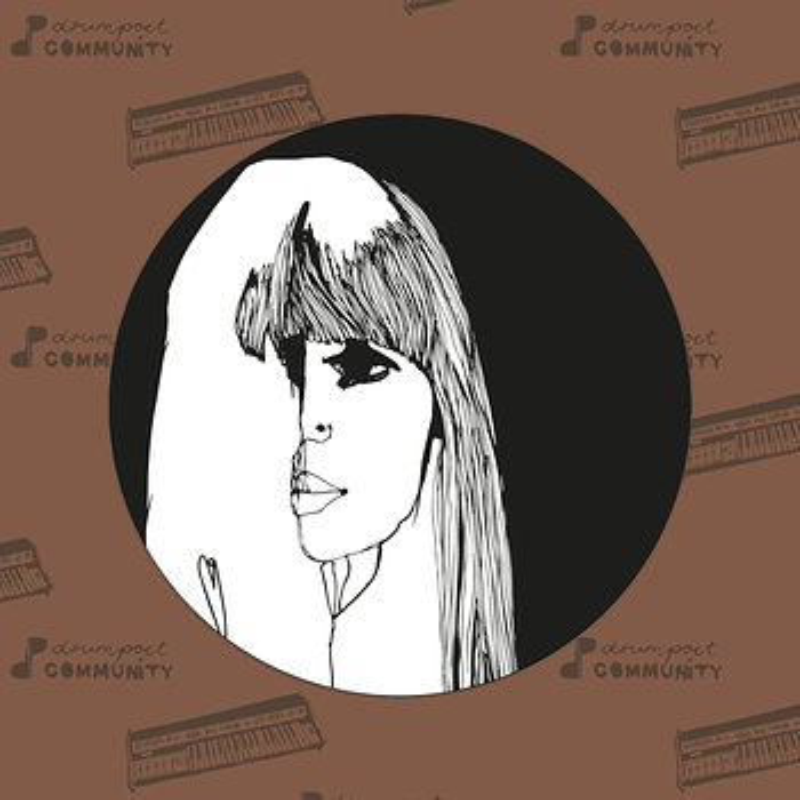 Cover art - Quarion: Sunday Night EP