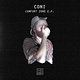 Cover art - Coni: Comfort Zone