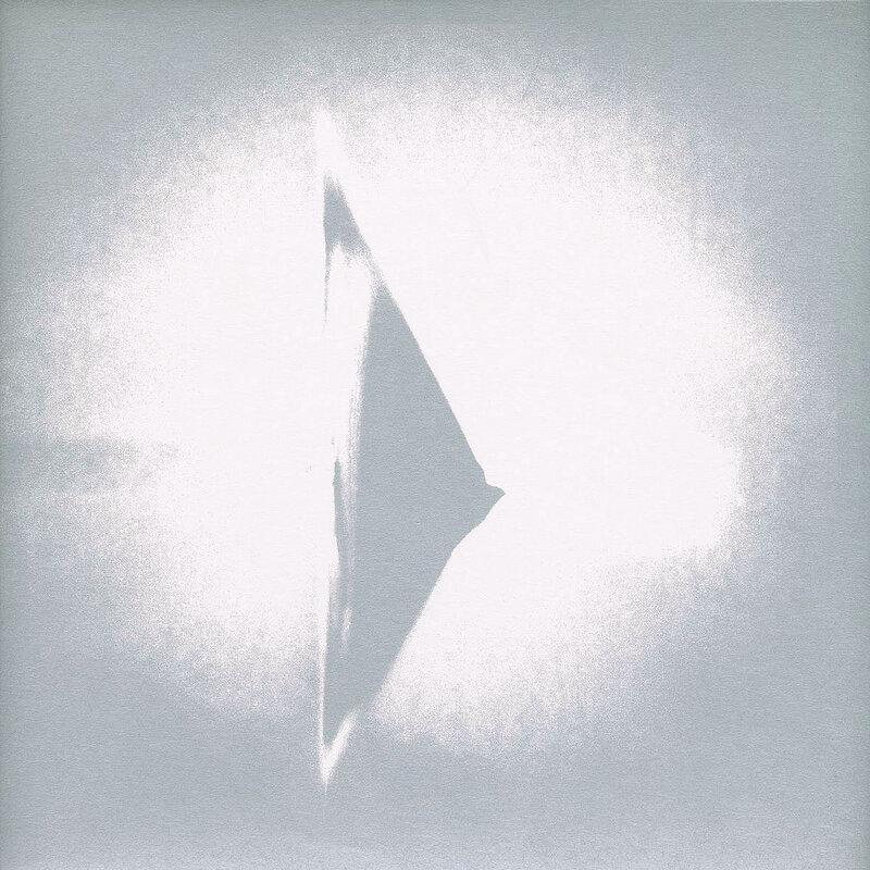 Cover art - Daywalker + CF: Supersonic Transport