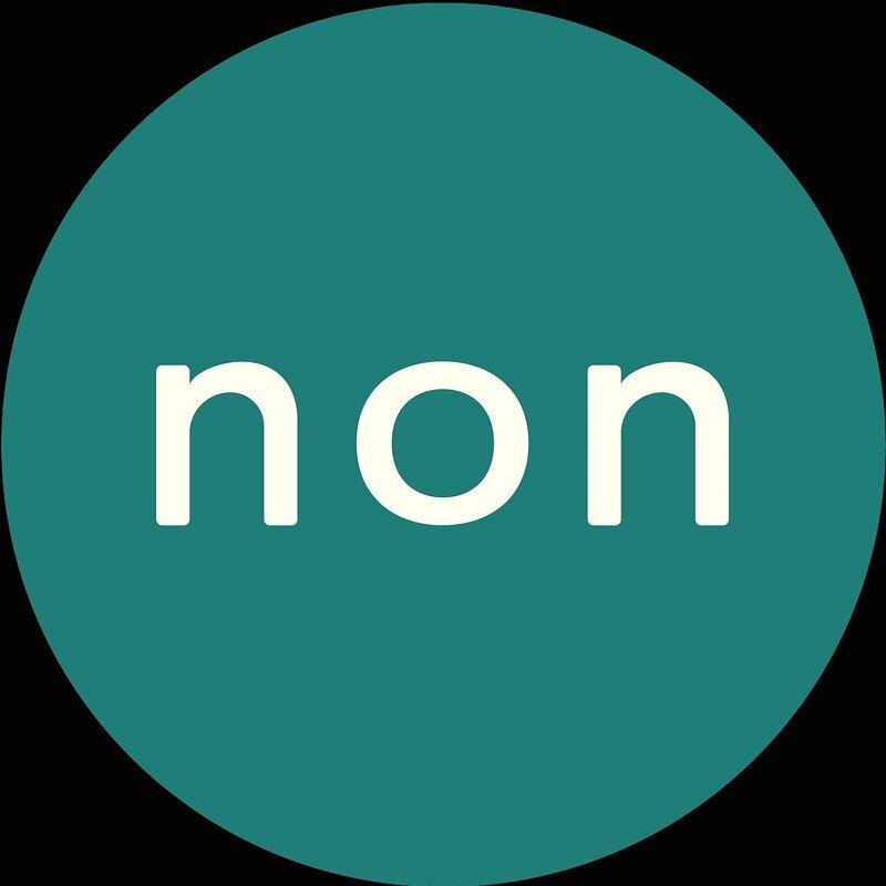 Cover art - Tadeo & Echologist: Non Series 12