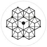Cover art - Various Artists: World Electronix Remixes