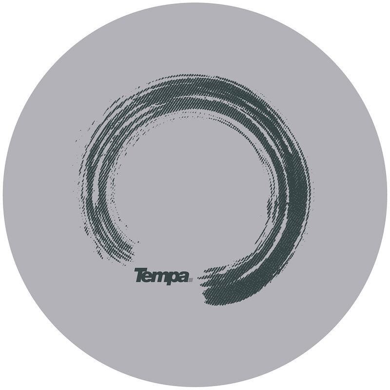 Cover art - Nomine: Enma