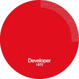 Cover art - Developer: 1975 EP