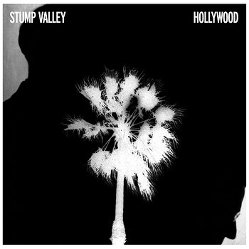 Cover art - Stump Valley: Hollywood