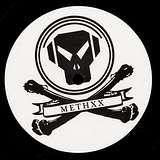 Cover art - Mako: The Truthseekers EP