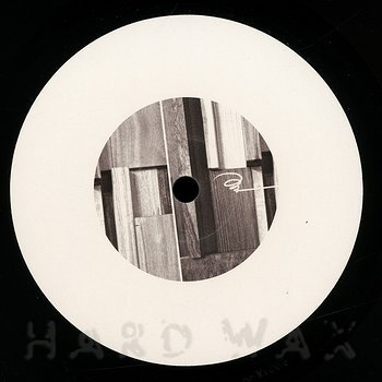 Cover art - Oscar Mulero: Break Down Remixes