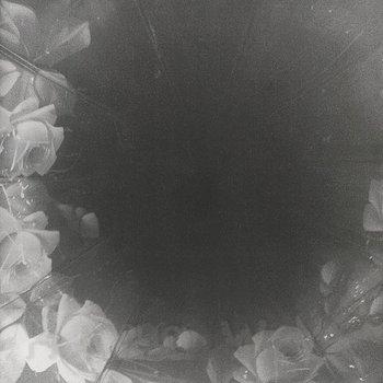 Cover art - Fabrizio Lapiana: Antimatter 3