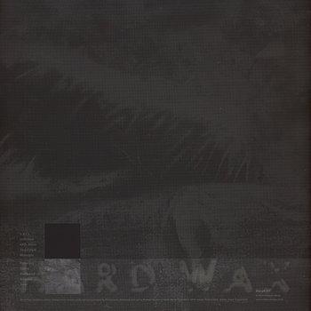 Cover art - Klara Lewis: Ett
