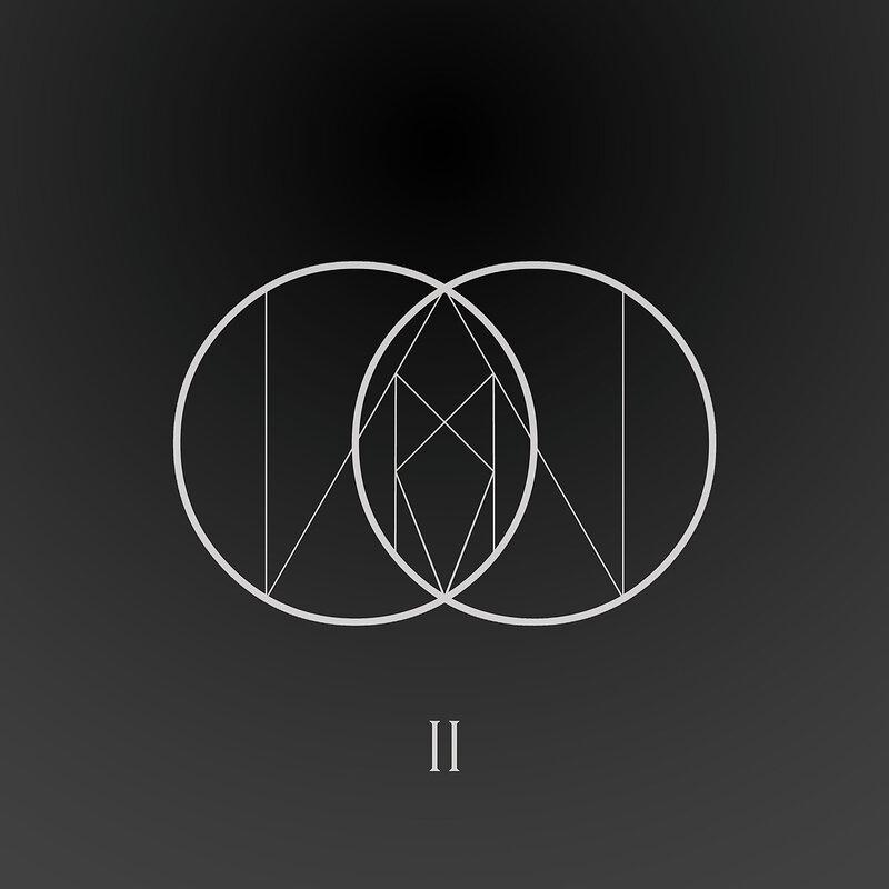 Cover art - Raíz: Transcend