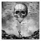 Cover art - The Exaltics: Twelve EP