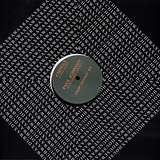 Cover art - Paul Johnson: Traxx Series Volume 1 - Stop Trippin' EP