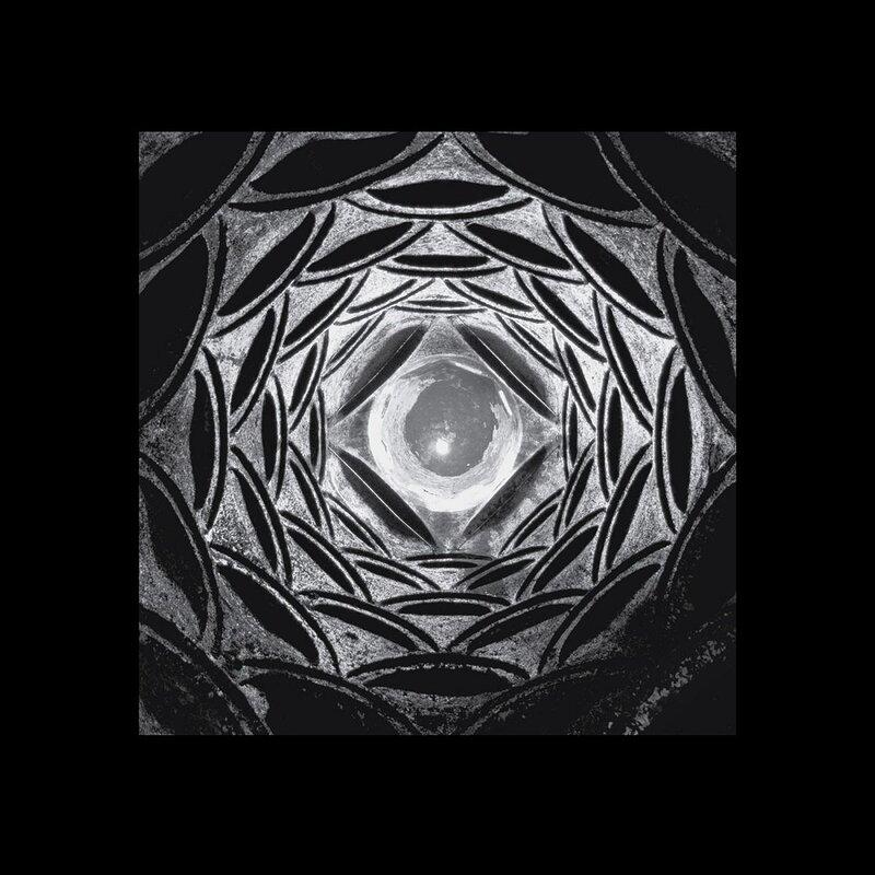 Cover art - Dewalta: Illumination Part I
