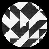 Cover art - Gunnar Haslam: Ataxia No Logos