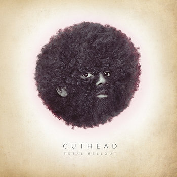 Cover art - Cuthead: Total Sellout