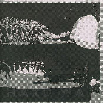 Cover art - AnD: Dark Matter