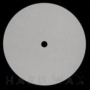 Cover art - Akkord: Remixes