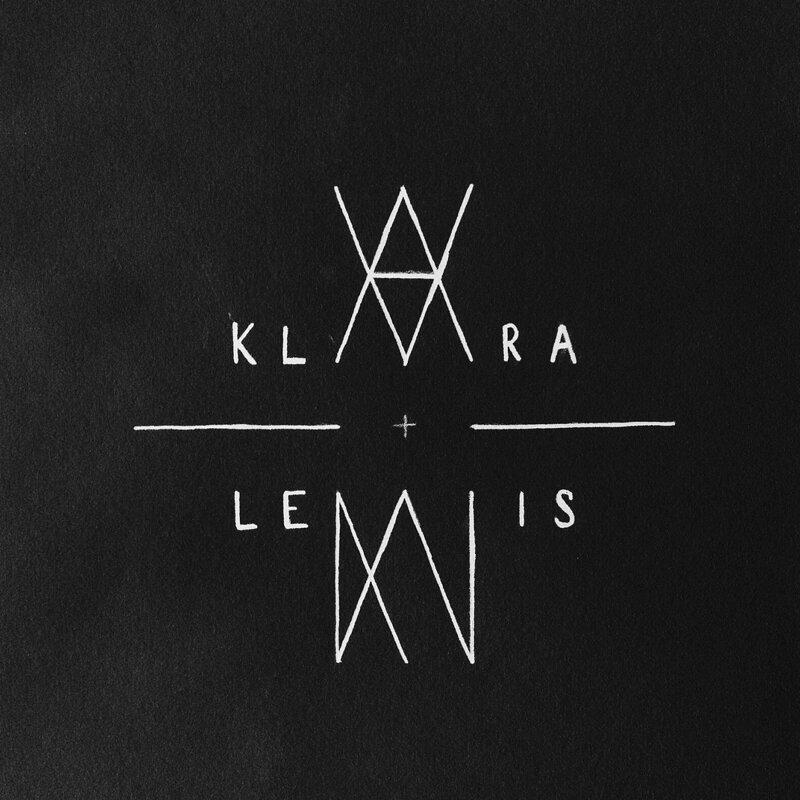 Cover art - Klara Lewis: Msuic