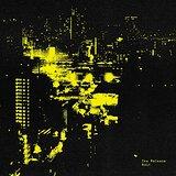 Cover art - Ike Release: Noir