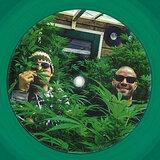 Cover art - David Vunk & Mario CYBX-010 Gucci: Medication Time