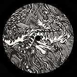 Cover art - Snorre Magnar Solberg & DJ Sotofett: No-No 2