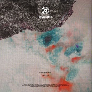 Cover art - Digital: Death Wish