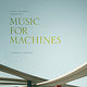Cover art - Various Artists: Music For Machines Pt. 1