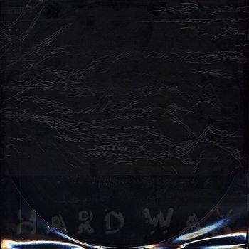 Cover art - Various Artists: Grkbr 003
