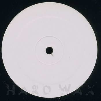 Cover art - DJ Haus: Helta Skelta