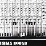 Cover art - Ishan Sound: Saviour