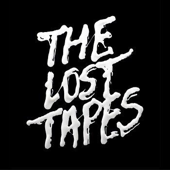 Cover art - Various Artists: The Lost Tapes 1