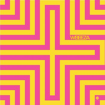 Cover art - Wbeeza: Can Of Worms