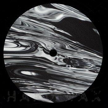 Cover art - Pearson Sound: Pearson Sound