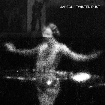 Cover art - Janzon: Twisted Dust