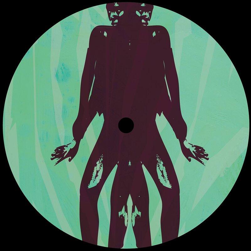 Cover art - Cobblestone Jazz: Northern Lights EP